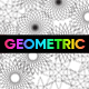 Geometric Shapes Animated Pack - VideoHive Item for Sale