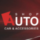 Autoshop - Car & Accessories HTML5 Template - ThemeForest Item for Sale