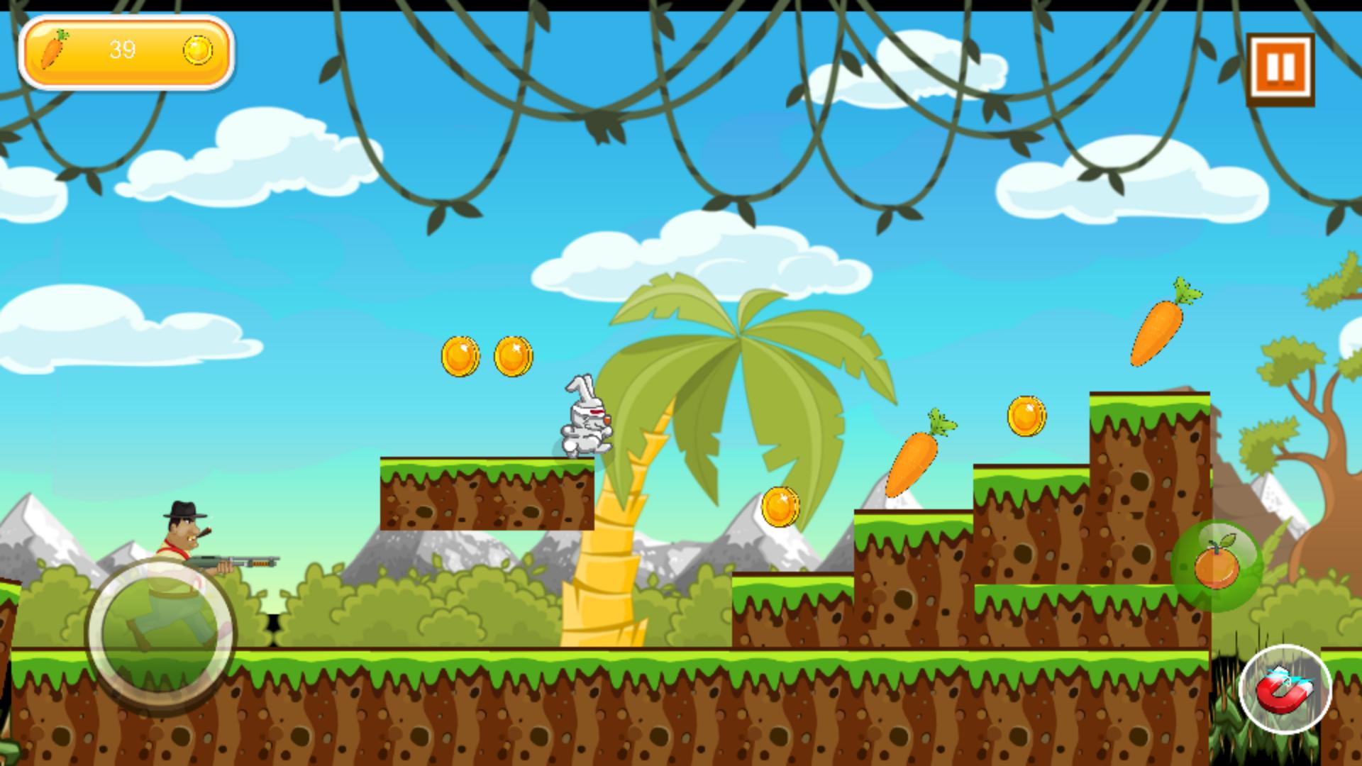 buildbox 2 games