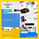 Digital Agency / Startup / Website Presentation - VideoHive Item for Sale