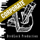 Upbeat & Inspiring Uplifting Corporate - AudioJungle Item for Sale