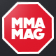 MMA Sports Magazine Theme - ThemeForest Item for Sale