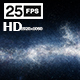 Space Milky 3 - VideoHive Item for Sale