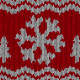 Knitted Holidays Loops Pack - VideoHive Item for Sale