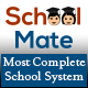 EZ SchoolMate - Most Complete School Management System - CodeCanyon Item for Sale