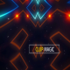 Magic Tribal Club Background - VideoHive Item for Sale