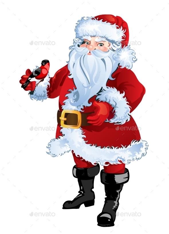 Christmas Greeting Card Background Poster - Christmas Seasons/Holidays