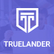 TrueLander - Multipurpose PSD Landing Pages Kit - ThemeForest Item for Sale