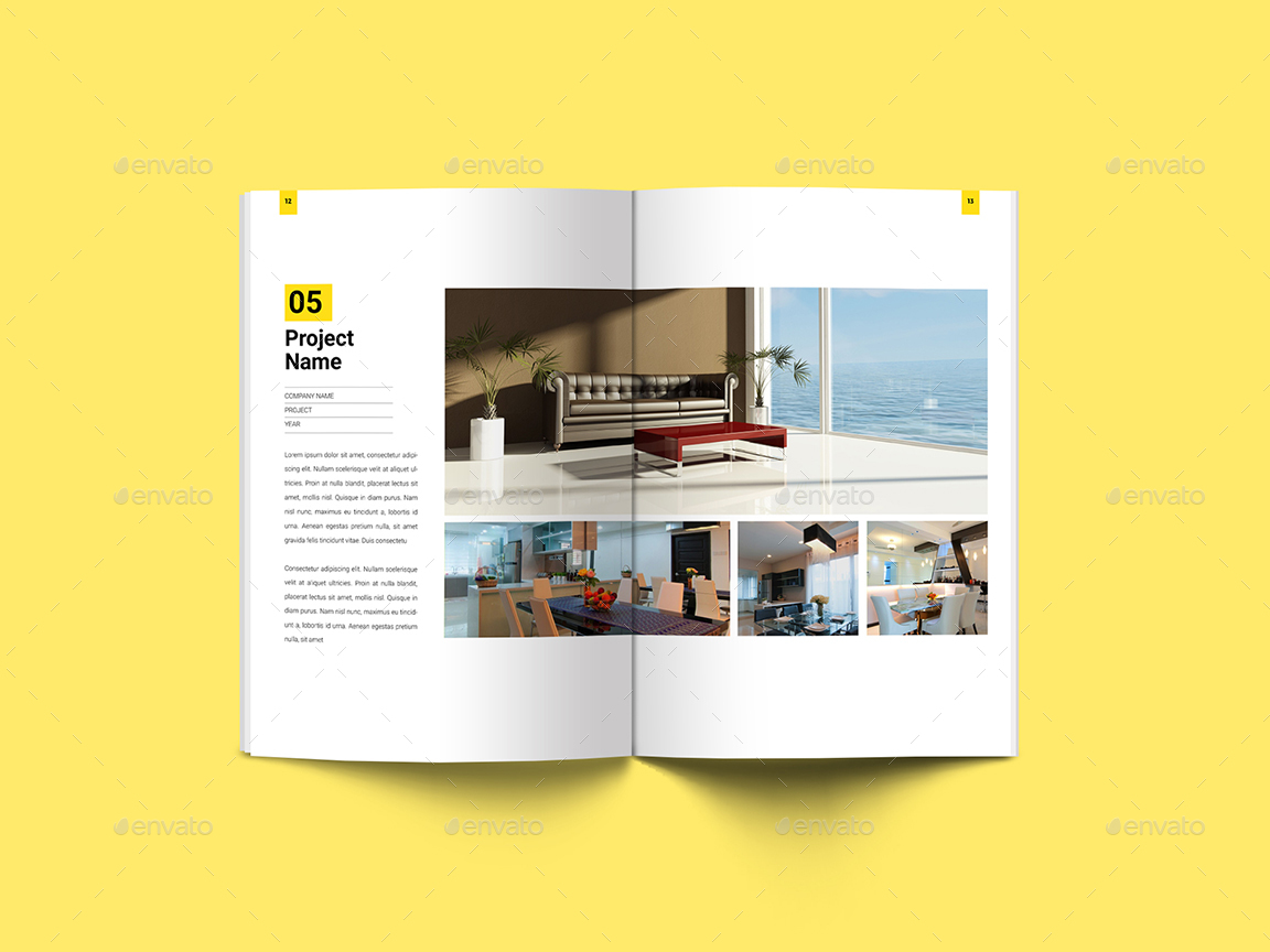 minimal interior  u0026 architecture portfolio by guuver