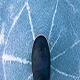 Ice Cracking 2