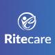 Ritecare - Healthcare PSD Template - ThemeForest Item for Sale