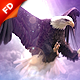 Fantasy Clouds CS3+ Photoshop Action - GraphicRiver Item for Sale