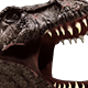 UHD T-REX - VideoHive Item for Sale