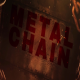 Cinematic Metal Chain - VideoHive Item for Sale