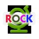 Indie Rock Pop