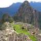 Huayna Picchu and Machu Picchu - VideoHive Item for Sale