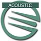 Inspiring Corporate Acoustic