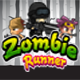 Zombie Runner - CodeCanyon Item for Sale