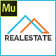 Real Estate - Muse Theme