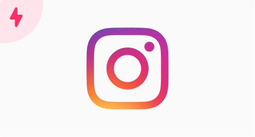Best Instagram Feed plugins for WordPress 2019