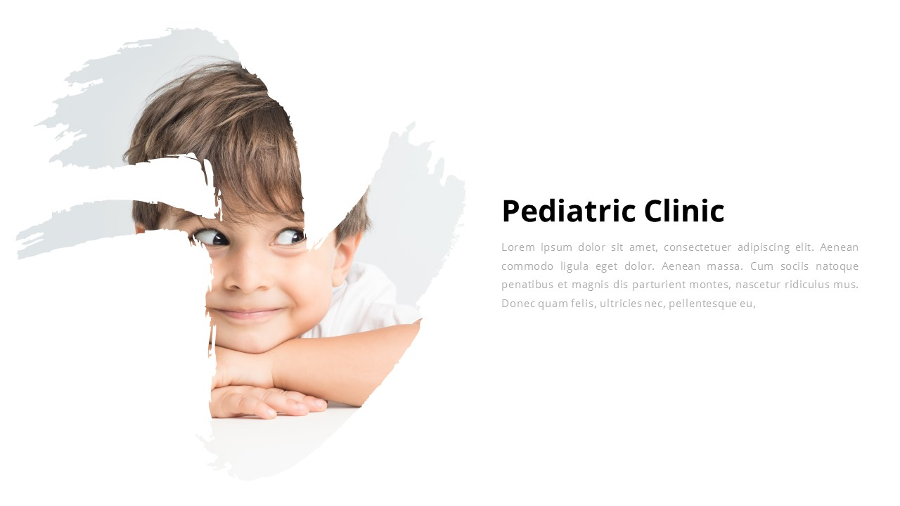 Pediatric medical powerpoint templates free download for Pediatric powerpoint templates free download