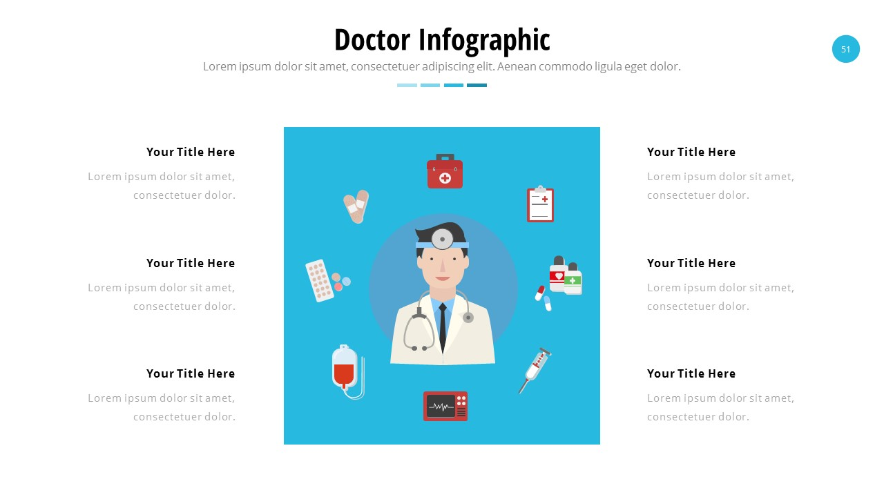 Medical and healthcare pitch deck by spriteit graphicriver jpg medical and healthcare pitch deck powerpointmedical and healthcare pitch deck powerpoint presentation template graphicriver00043 toneelgroepblik Image collections