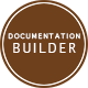 Documentation Builder - CodeCanyon Item for Sale