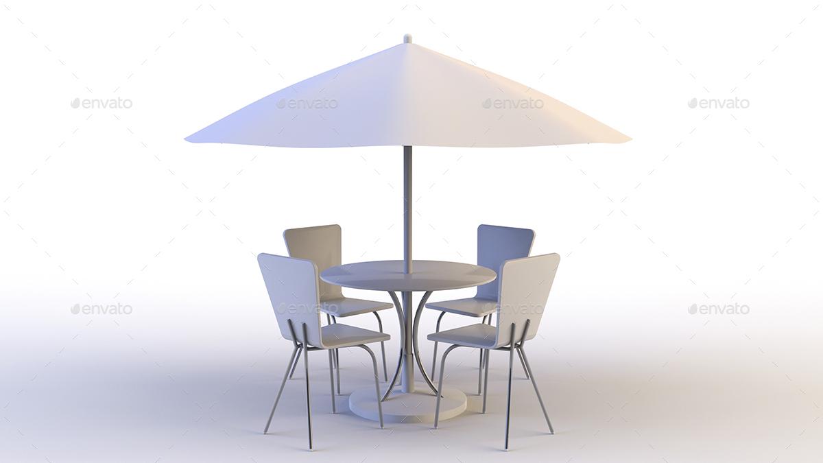 Outdoor Sun Umbrella Mockup Details/01_Outdoor Sun Umbrella Mockup  Detail Outdoor Sun Umbrella Mockup Details/01_Outdoor Sun Umbrella  Mockup Outdoor ...
