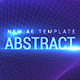 Abstract Titles: Dark and Light - VideoHive Item for Sale