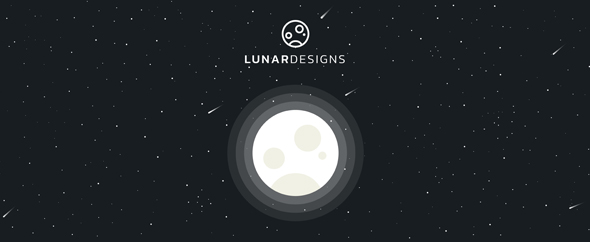 Lunar%20designs%20 %20artwork%201%20 %20envato