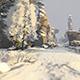 Motion Simulator Flight Terrain - VideoHive Item for Sale