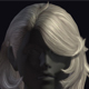 Hair 1 - 3DOcean Item for Sale