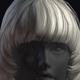Hair 2 - 3DOcean Item for Sale
