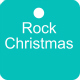 Rocking Jingle Bells - AudioJungle Item for Sale
