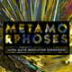 Metamorphosis (Part 1) - VideoHive Item for Sale