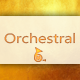 Orchestral Opening - AudioJungle Item for Sale