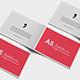 Bi-fold A5  Horizontal Brochure Mockups - GraphicRiver Item for Sale