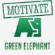 Inspiring Motivation