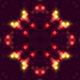 Light Kaleidoscope - VideoHive Item for Sale