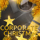 Corporate Christmas - VideoHive Item for Sale