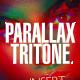 Parallax Tritone - VideoHive Item for Sale