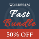 Fast Bundle by AD-Theme - Wordpress Bundle Plugin - CodeCanyon Item for Sale