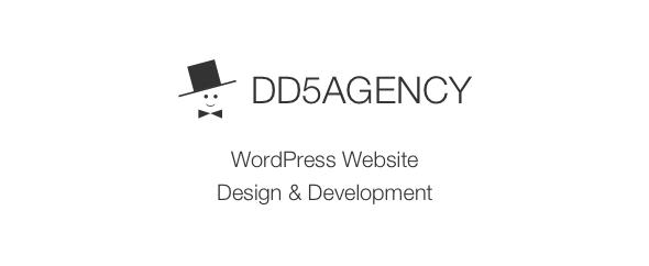 Dd5agency profile