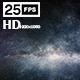 Space Milky 05 - VideoHive Item for Sale