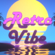 VJ Beats - Retro Vibes - VideoHive Item for Sale