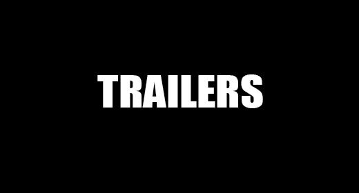 NMUSIC Studio Trailer Tracks