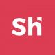 Shufflehound