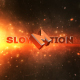 Slow Motion Trailer - VideoHive Item for Sale