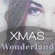 Xmas Wonderland Collection Photoshop Actions - GraphicRiver Item for Sale