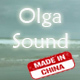 Chinese Background - AudioJungle Item for Sale